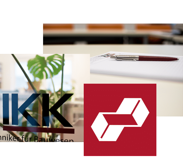 IKK Projektpartner